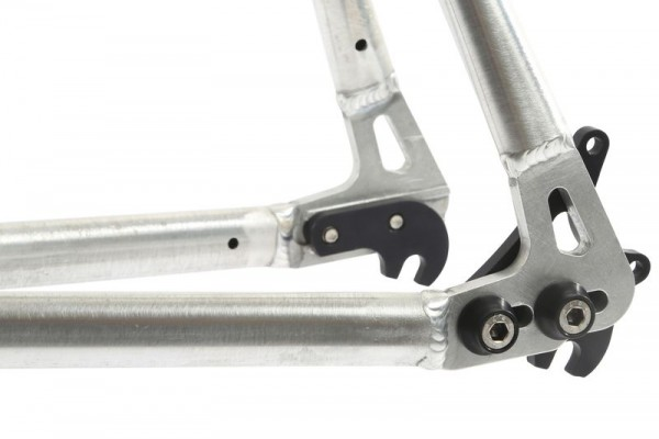 Max Power Cycles Sliding Dropouts