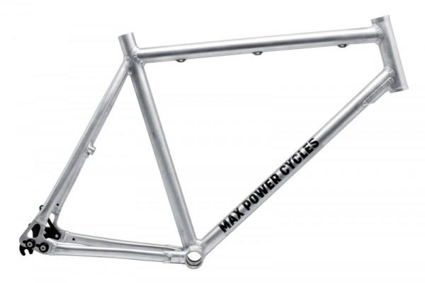 "Bikepolo Frame 26"""