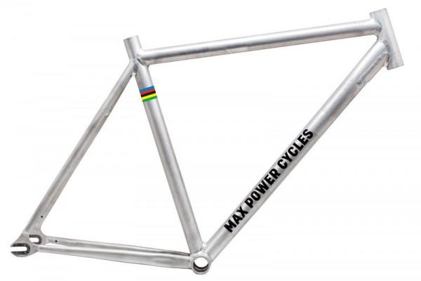 Bikepolo Frame 700c